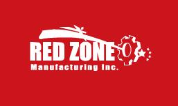 http://www.redzonemanufacturing.com/home.htm