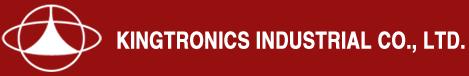 http://www.kingtronics.com.hk